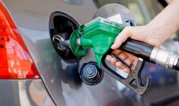 O preço final ao consumidor, nas bombas, dependerá de cada empresa revendedora (Foto: Reprodução Google Imagens )