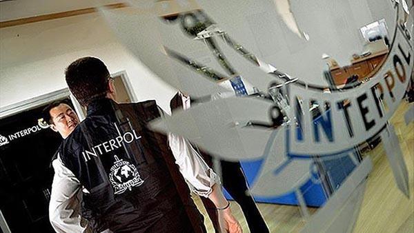 Paraná tem um total de 10 foragidos da Interpol (Foto: Divulgação )