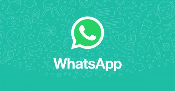 WhatsApp disponibiliza novos recursos para os grupos (Foto: Divulgação )