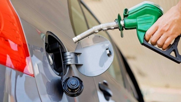 A Petrobras anunciou novo aumento para a gasolina, que subiu 2,25% nas refinarias. (Foto: Divulgação)