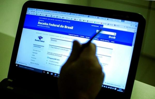 O crédito bancário para 3.360.917 contribuintes será feito no dia 16 de julho. (Foto : Reprodução)