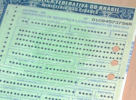 Foto: licenciamento.net