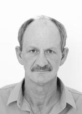 Luciano Jacó Kuhn (Foto: Reprodução )