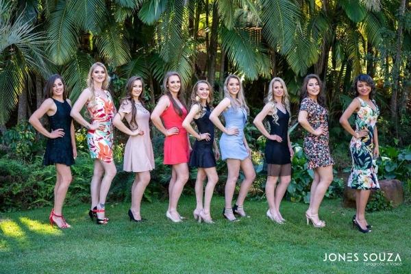 O Baile da Rainha da ACJC será realizado no Clube de Idosos de Pato Bragado. (Foto: Jones Souza)