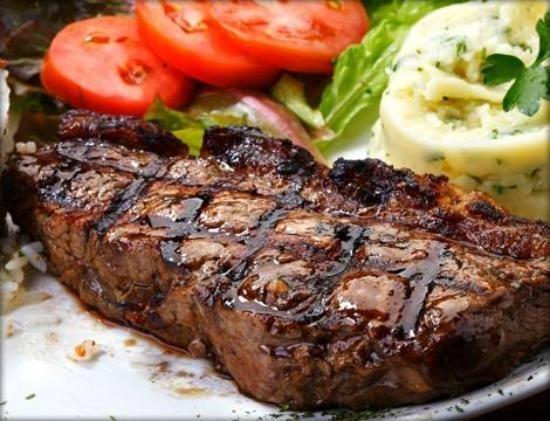 Restaurante Aquarius promove degustação de carne nobre nesta quinta-feira (20). (Foto: Ilustrativa)
