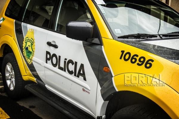 Quatro pessoas são detidas durante por embriagues ao volante em Marechal Rondon durante o sábado. (Foto: Arquivo)