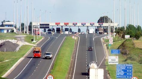 Entre as medidas está a publicação do decreto de intervenção nas seis concessionárias. (Foto: Divulgação)