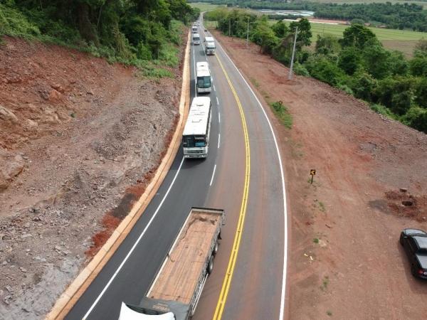 Os investimentos oriundos do governo do estado, foram de R$ 1,7 milhão.. (Fotos: Assessoria)