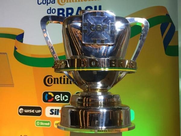 Foto: Felippe Costa / GloboEsporte.com
