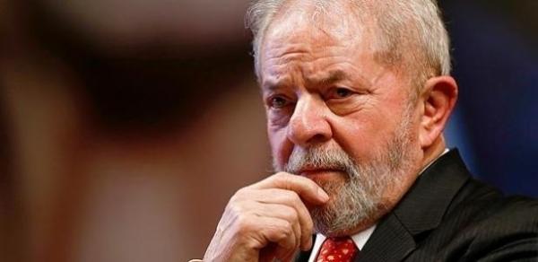 Moro pediu para que Lula se apresente voluntariamente à Polícia Federal em Curitiba. (Foto: Divulgação)