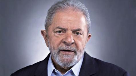 Lula foi condenado em segunda instância em janeiro, a 12 anos e um mês de prisão. (Foto: Divulgação)
