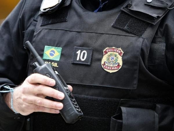 Paraná está entre os estados investigados pela PF por desvio de recursos da educação (Foto: Rodolfo Buhrer/Paraná Portal )