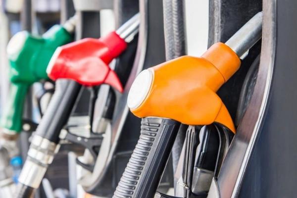 No começo da manhã desta quarta-feira, 243 postos de Curitiba dispunham de combustíveis. (Foto: Exame)