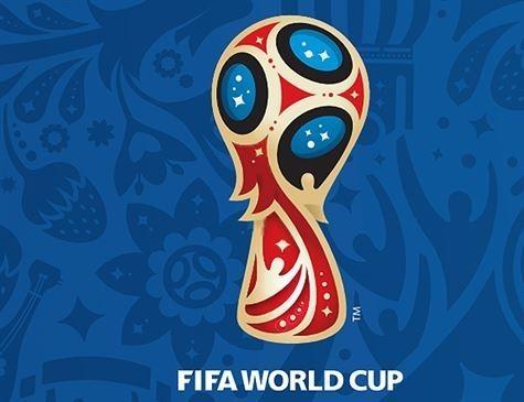 O Brasil vai jogar contra a Costa Rica nesta sexta-feira (22), a partir das 9 horas da manhã (Foto: Divulgação )