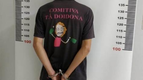 Segundo a lei, qualquer envolvimento sexual com menor de 14 anos, mesmo com consentimento, é considerado estupro de vulnerável. (Foto: Costa Oeste News)
