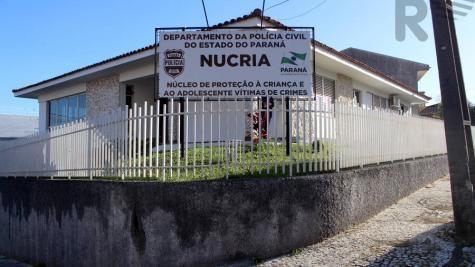 O pastor já vinha sendo investigado pelo Nucria há aproximadamente uma semana.(Foto: A Rede)
