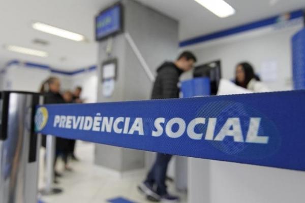 Governo deve cortar mais de R$ 5 bi de benefícios irregulares do INSS. (Foto: Divulgação)