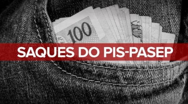 PIS-Pasep (Foto: Arte/G1)