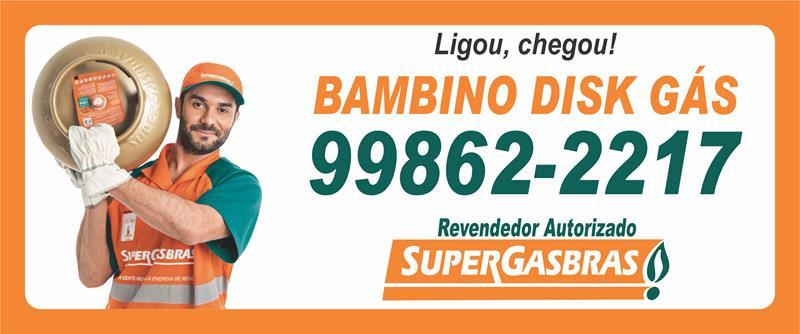 f7c34f5d35 Abertas as inscrições para o Campeonato Municipal de Bocha em Duplas em  Maripá